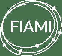 FIAMI